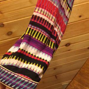 BCNGMAXAZRIA Dress